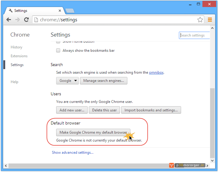 Default-Browser-01ch