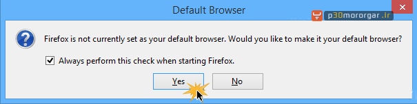 Default-Browser-02