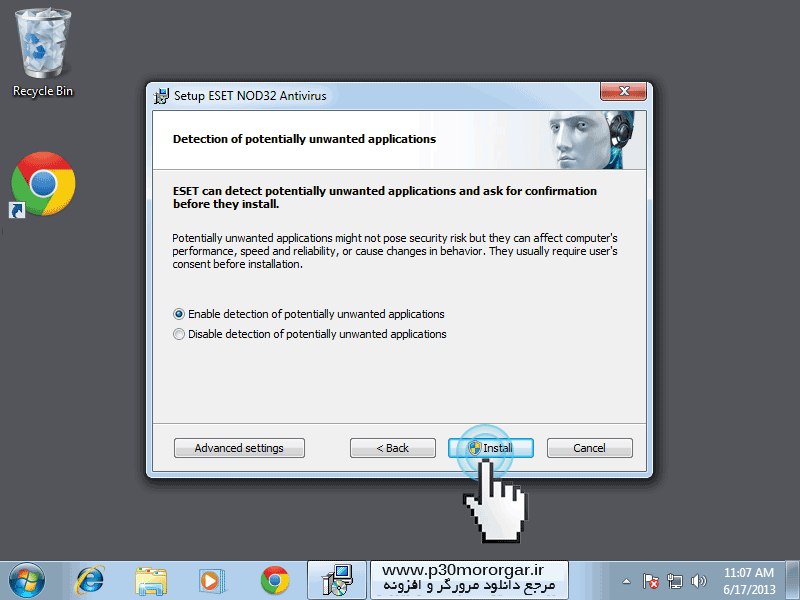 ESET-Nod32Step04