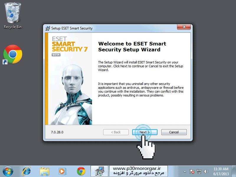 ESET-Security-Step01