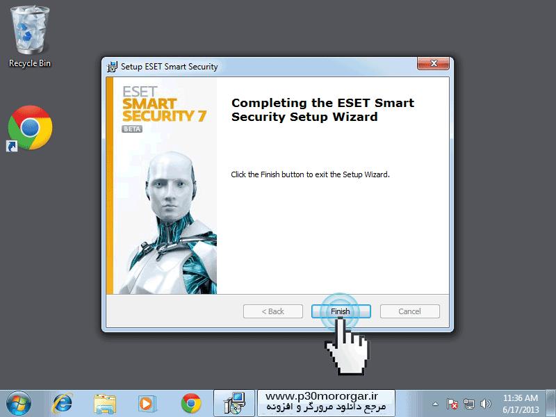 ESET-Security-Step06