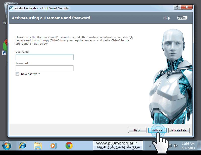 ESET-Security-Step08
