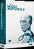 eav آموزش نصب آنتی ویروس ها