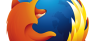 https://p30mororgar.ir/wp-content/uploads/2012/10/firefox-icon-top.png