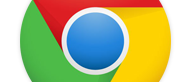 google chrome icon top معرفی ۱۰ افزونه محبوب گوگل کروم