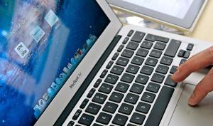 installling antivirus آموزش نصب آنتی ویروس ها