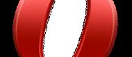 https://p30mororgar.ir/wp-content/uploads/2012/10/opera-icon-top.png