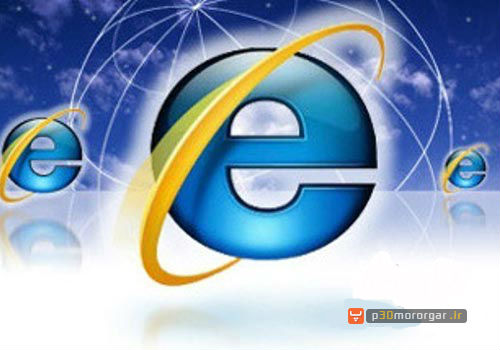 670px-Update-Microsoft-Internet-Explorer