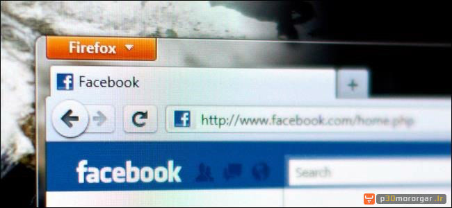 firefox-and-facebook