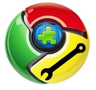 google chrome extension ۴۰افزونه کروم که لذت وبگردی را به ارمغان میاورند.