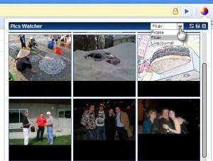 Chrome Extension05 300x227 هفت افزونه گوگل کروم برای کار با عکس