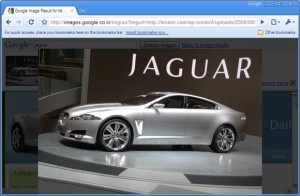Chrome Extension07 300x196 هفت افزونه گوگل کروم برای کار با عکس