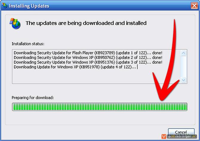 670px-Update-Microsoft-Internet-Explorer-Step-10