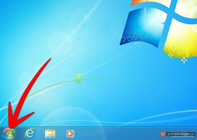 670px-Update-Microsoft-Internet-Explorer-Step-12