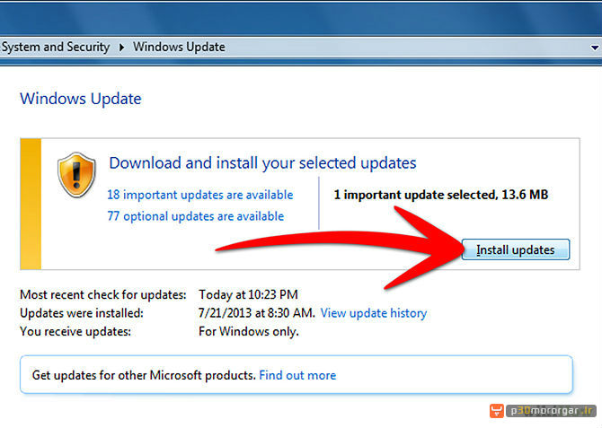 670px-Update-Microsoft-Internet-Explorer-Step-19