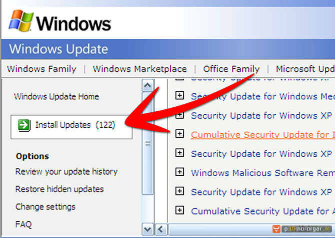 670px-Update-Microsoft-Internet-Explorer-Step-9