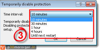 disable-eset-smart-nod32