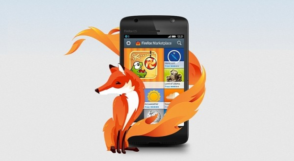 Firefox-OS-to-Get-Angry-Birds-and-WhatsApp-Other-Popular-Apps-600x329