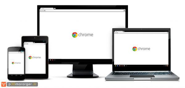 google-chrome1-600x286