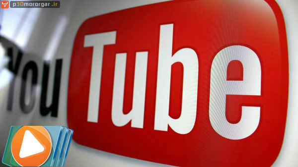 13631215771outube-video-fix