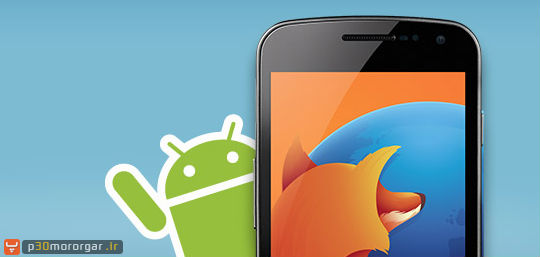 1792-firefox-24-for-android