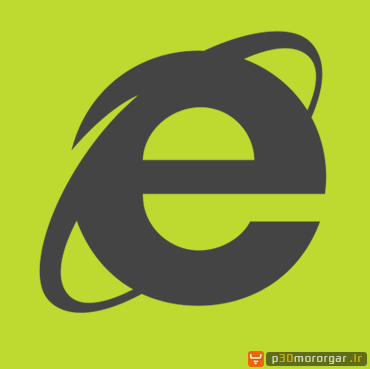 ie-icon-microsoft-ie-11