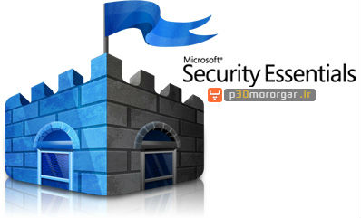 microsoft-security-essentials-logo