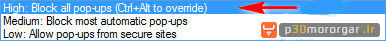 04ie-Pop-up-Ads
