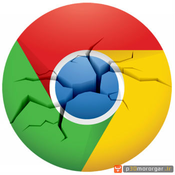 11734 chrome save https  کروم اطلاعات حساس وارد شده در وبسایت HTTPS را به صورت متن خام ذخیره می کند!