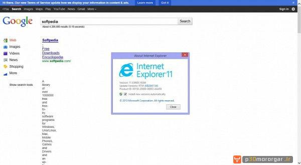 Internet-Explorer-11-Breaks-Down-Google-Search-on-Windows-8-1-600x329