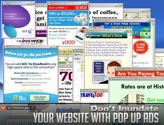 no-site-Pop-up-Ads