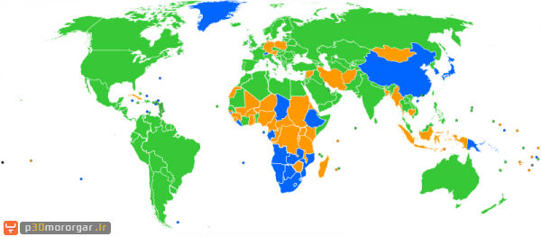 Countries_by_most_used_web_browser_update