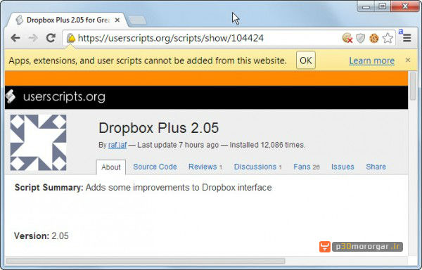 apps-extensions-user-scripts-cannot-be-added-from-this-website-600x384