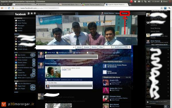 facebook_theme_button
