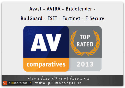 AVC-SUMMERY2013-004