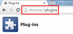 Chrome-Flash-Player-Enable-Disable-01