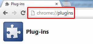 Chrome-Flash-Player-Enable-Disable-01