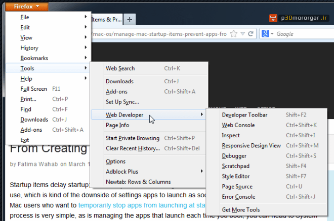 Firefox-Button-Classic-Menu
