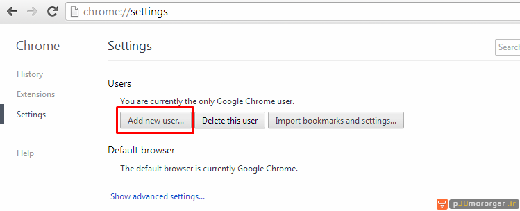 Google-Chrome-Add-New-User-01