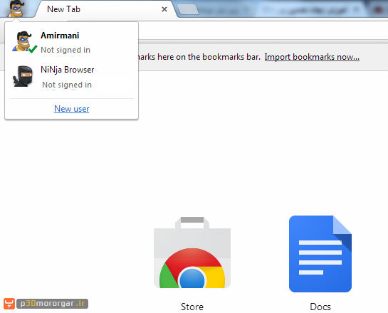 Google-Chrome-Add-New-User-04