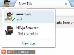Google-Chrome-Add-New-User-05