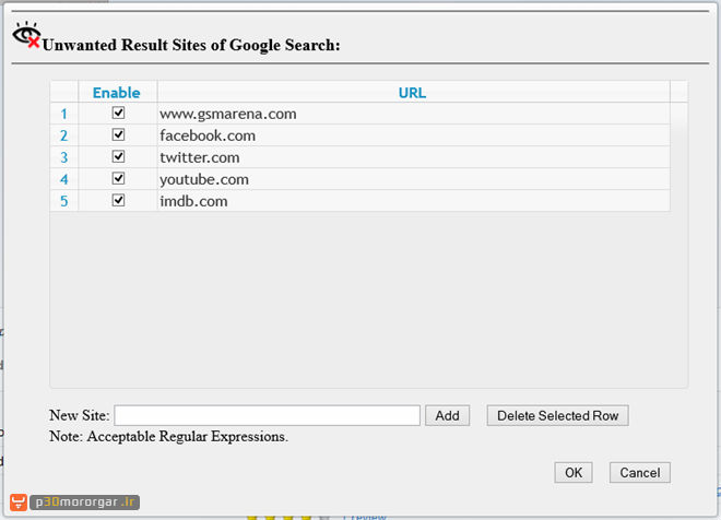 Hide-Unwanted-Results-of-Google-Search_Settings
