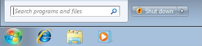 Reset-Firefox-Settings-04