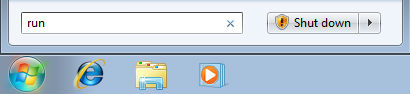 Reset-Firefox-Settings-05