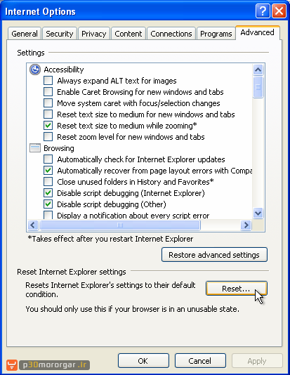 Reset-xp_internet_explorer-Settings-02