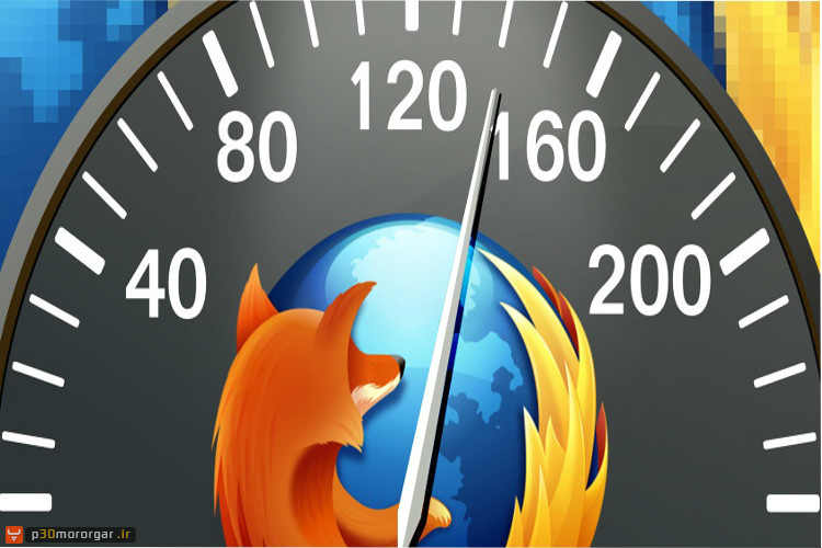 firefox-speed