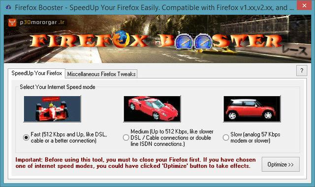 firefox_booster