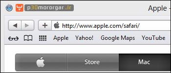 safari-browser-defaults