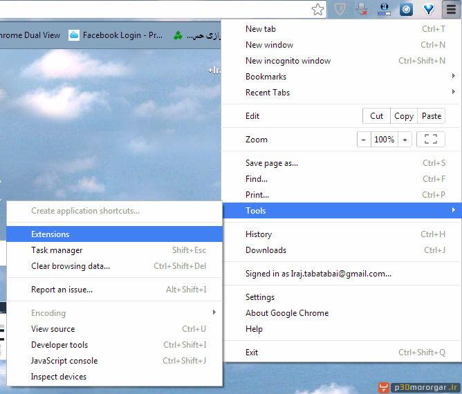 Chrome-Extension-Downloader344054_336