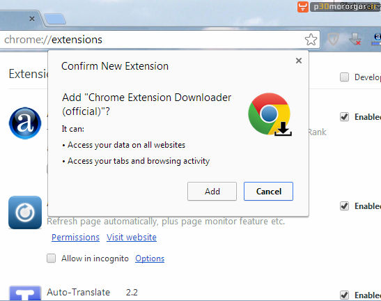 Chrome-Extension-Downloader344056_799